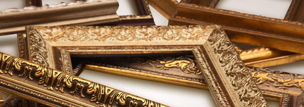 Picture Framing Company in Bridgewater, NJ